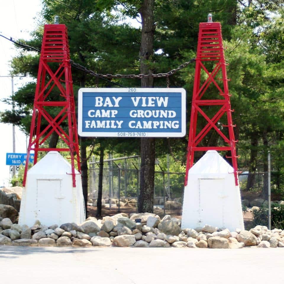BayViewCampground