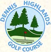 DennisHighlands