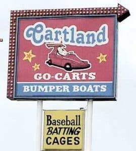 cartland_logo