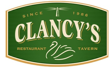 clancysrestaurant