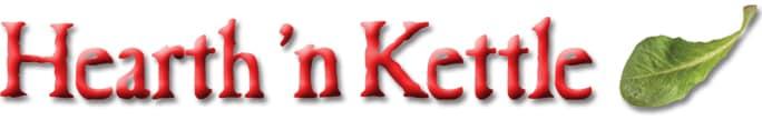 hearth-n-kettle-logo