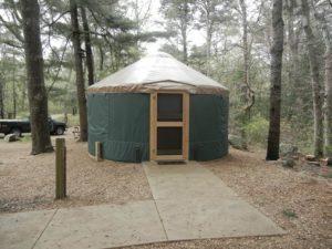 nickerson_yurt