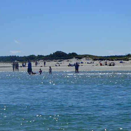 Chapin Beach 3